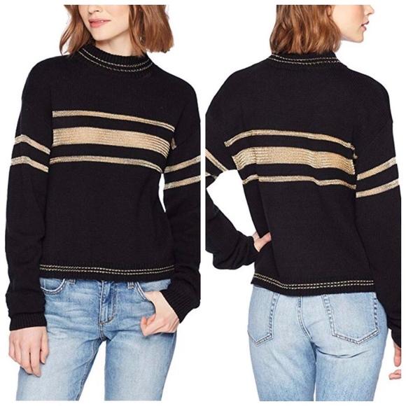 Show Me Your Mumu Mens Sweater
